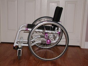 wheelchair-003